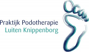 Podotherapie Luiten Knippenborg - Doetinchem