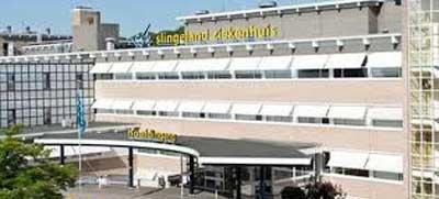locatie-pplk-slingeland-ziekenhuis-doetinchem
